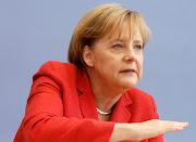 Falando em público, , a senhora Angela Merkel lamentou que a Madeira tenha .