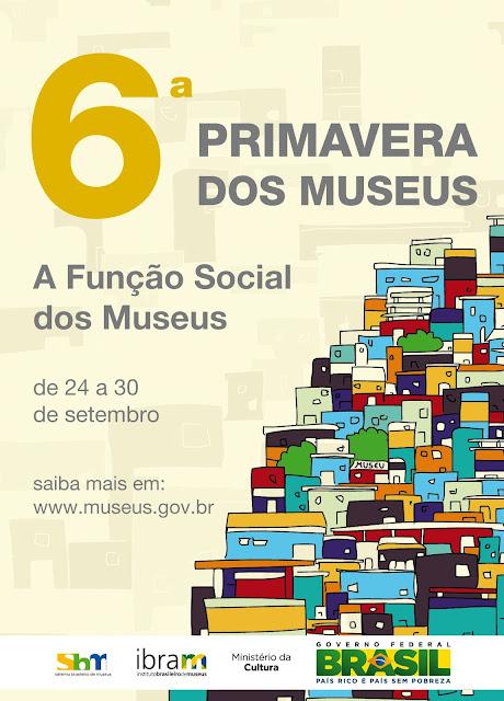 www. museus.gov.br