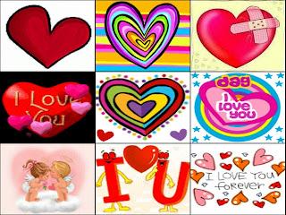 Cerpen Cinta 2014