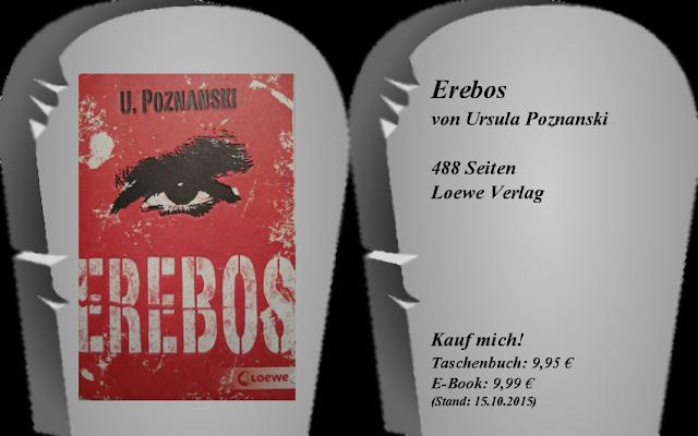 http://www.loewe-verlag.de/titel-0-0/erebos-4322/