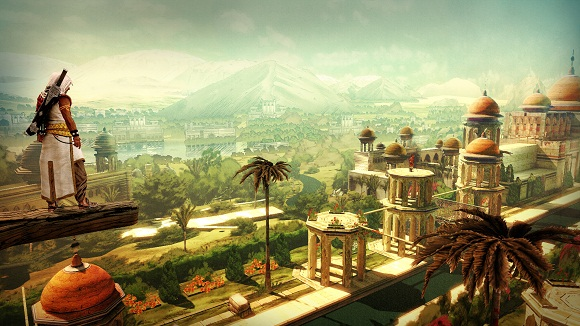 assassins-creed-chronicles-india-pc-screenshot-www.ovagames.com-5