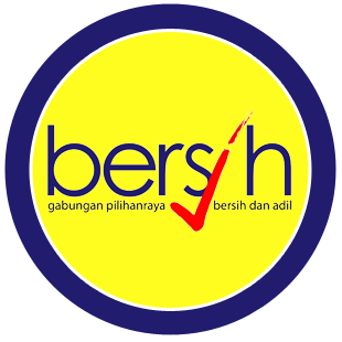 Bersih 3.0