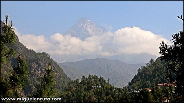 Phakding-Namche-Bazzar-Trek-CB-Everest_8
