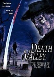 Baixar Filme Vale da Morte: A Vingança de Bloody Bill (Dual Audio) Online Gratis