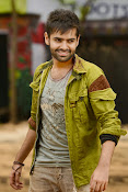 Hero Ram Photos from Shivam movie-thumbnail-3