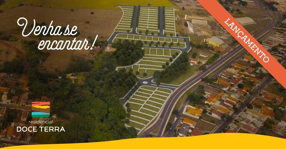 Doce Terra Residencial