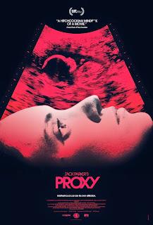 Ver: Proxy (2013)