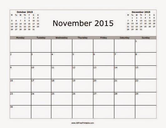 ferrara 1 november 2015 calendar - photo#12