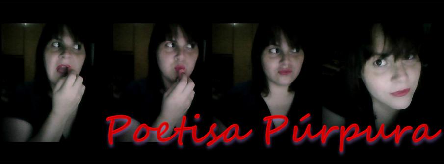 www.poetisapurpura.blogspot.com