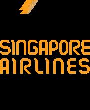 Proxima Carrera: Grand Prix de Singapur