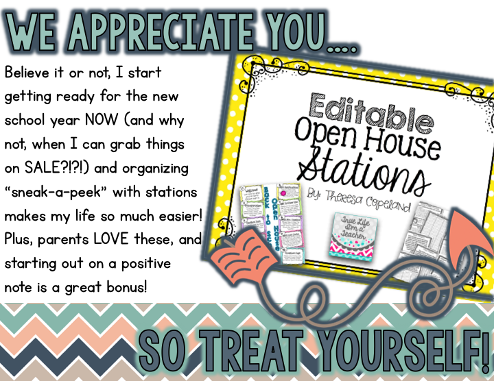 https://www.teacherspayteachers.com/Product/Editable-Open-House-Stations-Chevron-Brights-1349538