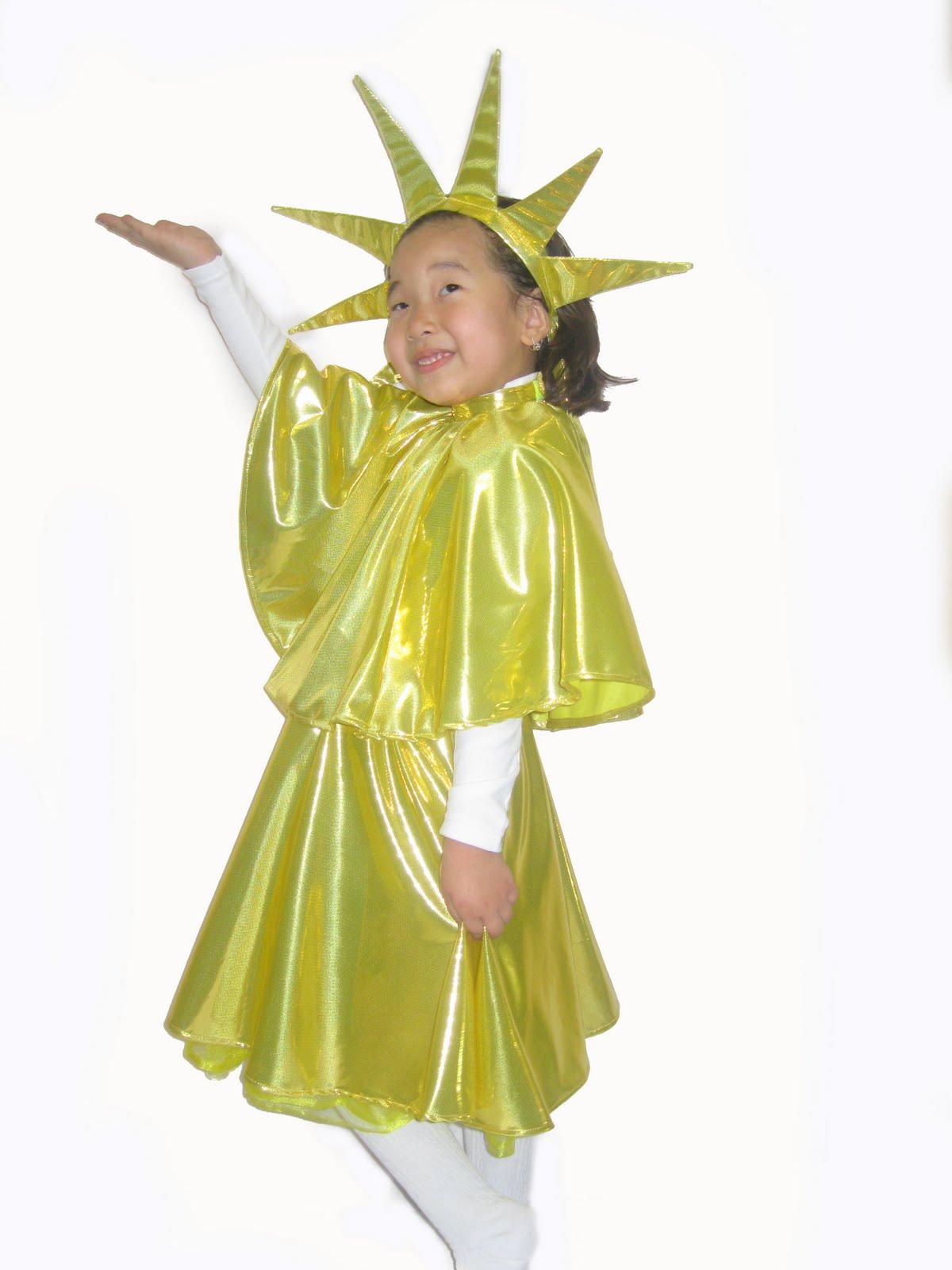Детский карнавальный костюм солнышко своими руками