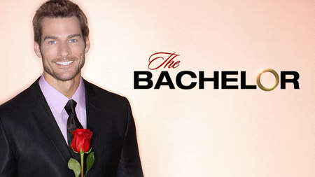 on the box are you watching the bachelor season 15