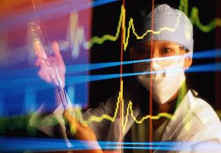 Факты о медицине и болезнях