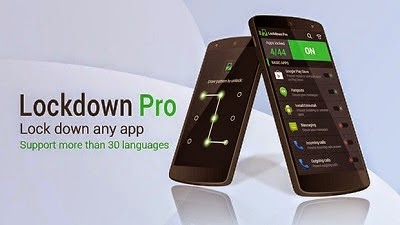 how to lock android apps, chat lock apk download, lockdown pro premium apk download, android app lock apps free, how to lock whatsapp chat, how to lock BBM chat, how to hide pictures on android