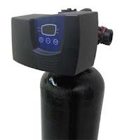 MangOX Iron Filters