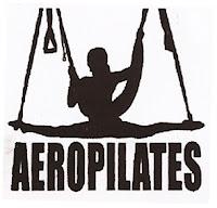 aero pilates facebook, pilates aereo facebook teachers training certificacion