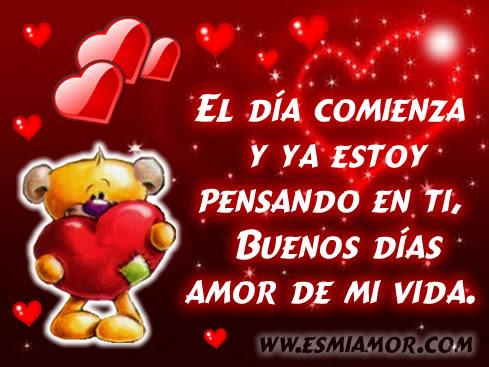 Frases de amor y amistad Dia del amigo - comobezar.com