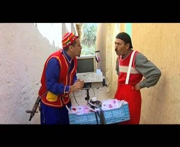 Film Tachelhit 2014 Film Tachelhit souss Film amazigh Souss 2014
