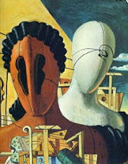 Posthumanistické vyhlídky: Umělá inteligence, válka páté generace a archeofuturismus