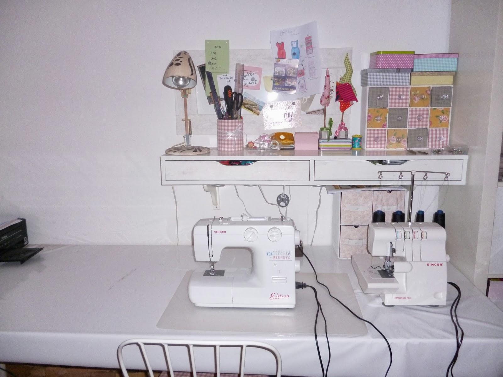 n hmaschine ikea inspirierendes design f r wohnm bel. Black Bedroom Furniture Sets. Home Design Ideas
