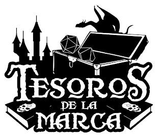 Proyecto Arcadia en Tesoros de la Marca