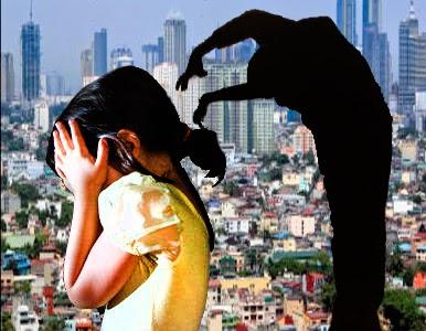 hacinamiento es promiscuidad, violaciones, violencia sexual