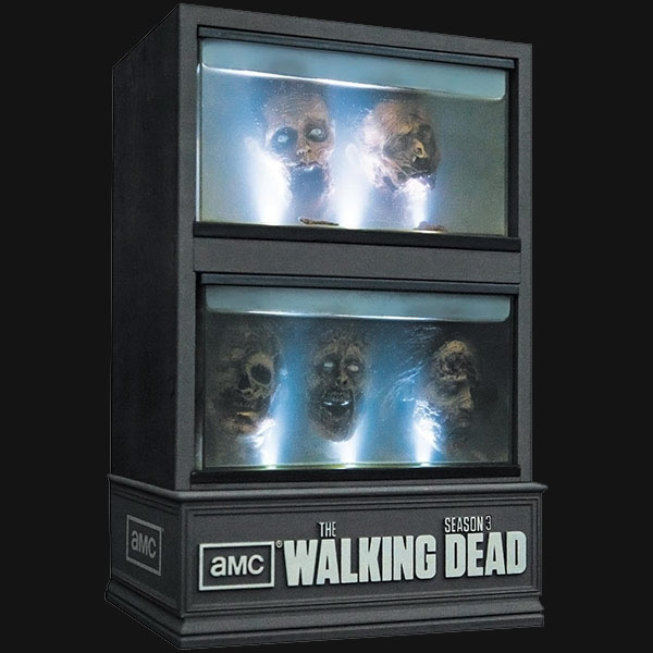 Planning Des Editions collector Blu-ray/DvD - Page 2 The-Walking-Dead-Complete-Third-Season-Limited-Edition-Blu-ray