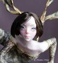 Fairy Nary