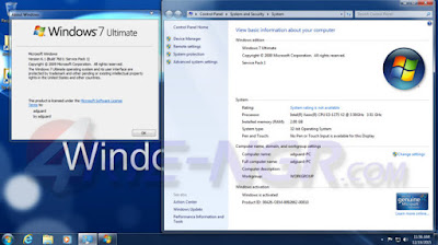 Windows AIO 70in1 Full By Adguard