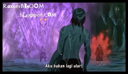 Naruto Shippuden Episode 334 Subtitle Indonesia - raxterbloom.blogspot.com