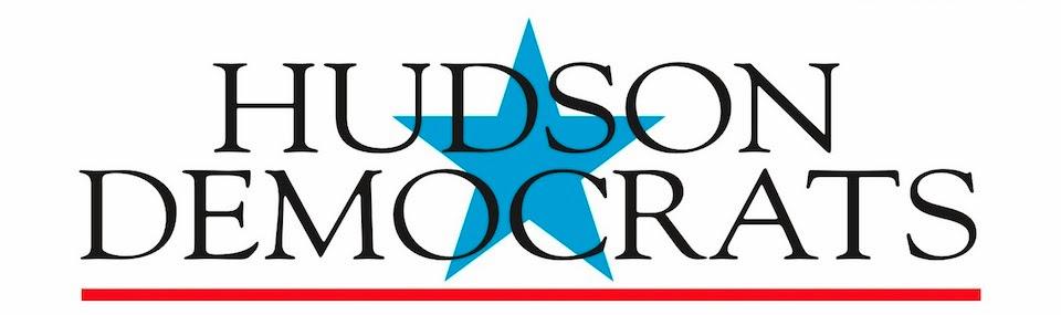 Hudson City Democrats