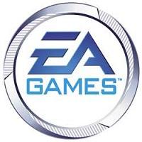 Ea games multi keygen free download