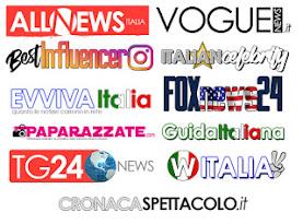 Media Partner Ufficiali