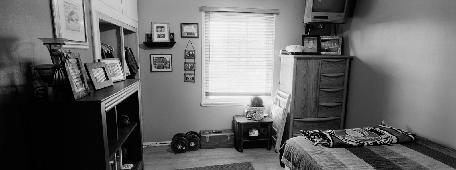 weblogamorf bedrooms of the fallen