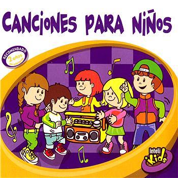 Canciones Para Niños . Estas buscando varias canciones para ...