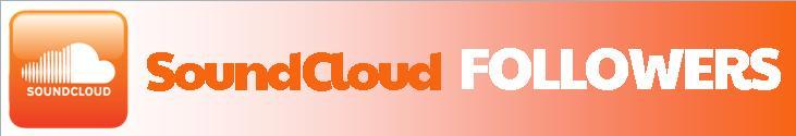 LikesAnnuaire.com - Astuces, tests & comparaisons de plate-formes d'échanges pour booster vos fans et vos abonnés sur SoundCloud !!!