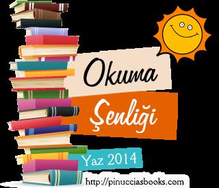 http://pinucciasbooks.blogspot.com.tr/2014/06/yaz-okuma-senligi.html