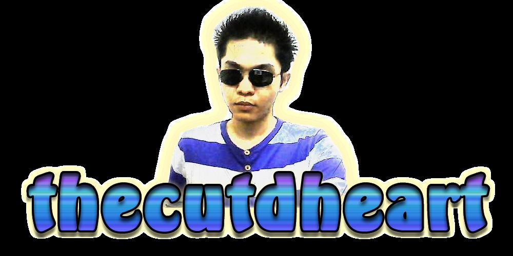 thecutdhearty