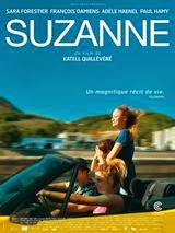 Suzanne 2014 Truefrench|French Film