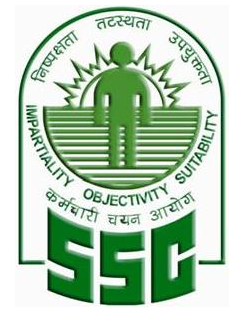 SSC CAPF Recruitment 2015 Apply Online at www.ssconline.nic.in