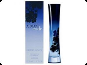 Manía de mujer: Los mejores perfumes femeninos importados