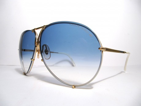 Why Eyeglass Frames So Expensive : Sunglasses Brands For Men