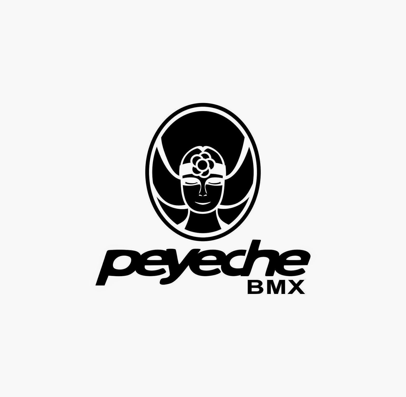Bicicletas Peyeche