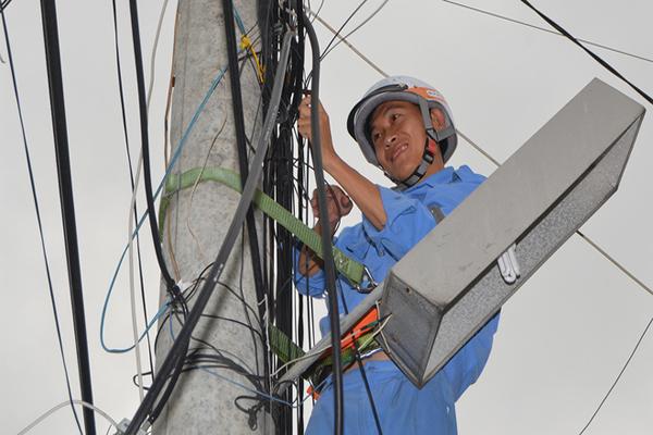 Truyền Hình Internet Miễn Phí Cho Hộ Nghèo Quảng Nam 3