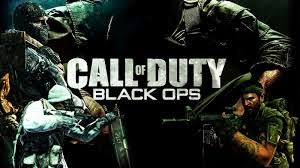 http://www.freesoftwarecrack.com/2014/07/call-of-duty-black-ops-pc-game-download.html