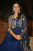 Tejaswi glam pics at Kerintha audio-thumbnail-3