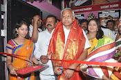 Cinetown at miyapur launch photos-thumbnail-13