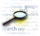 use-seo-search-engines-find-keywords