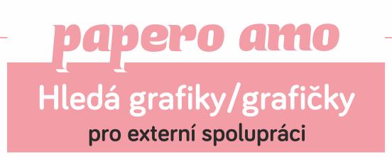 GRAFIK PRO PA
